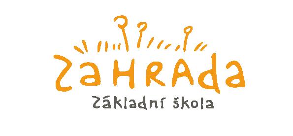 Škola ZaHRAda